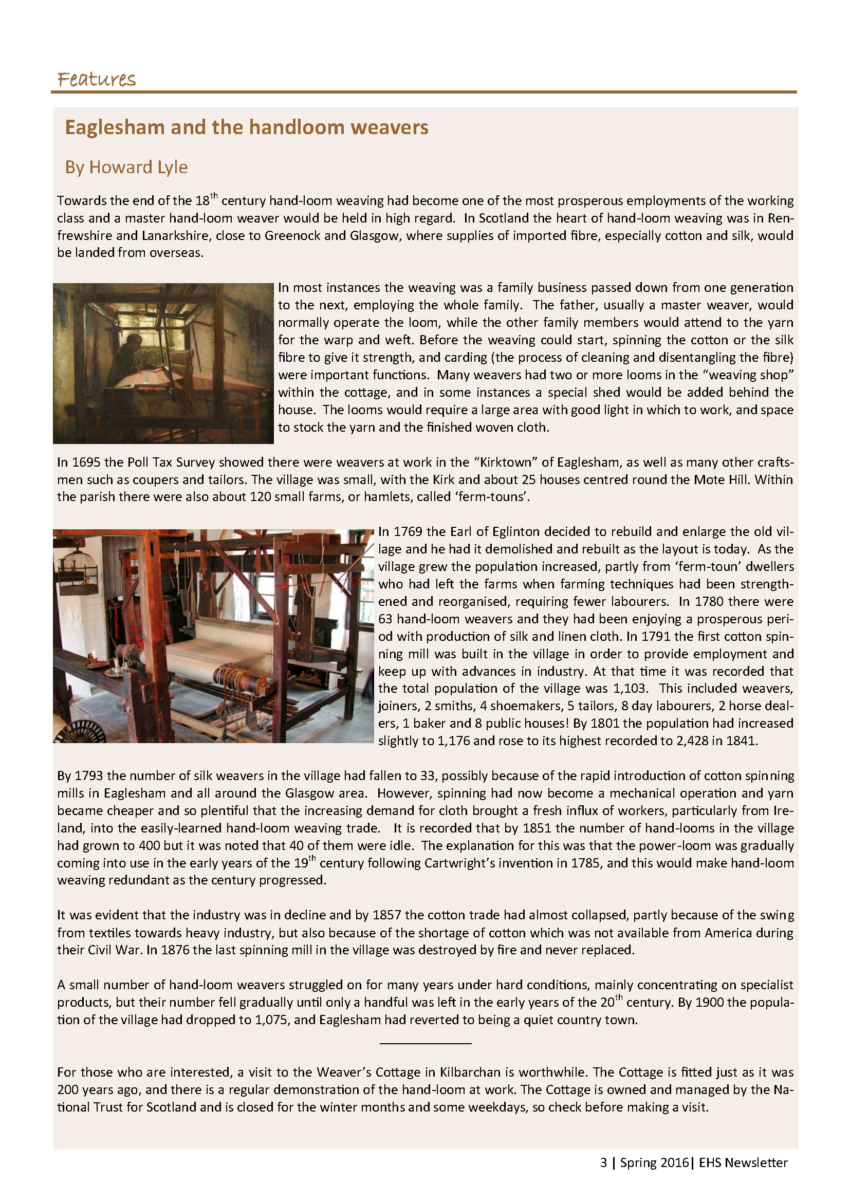 1. EHS Newsletter Spring 2016 full colour_Page_3