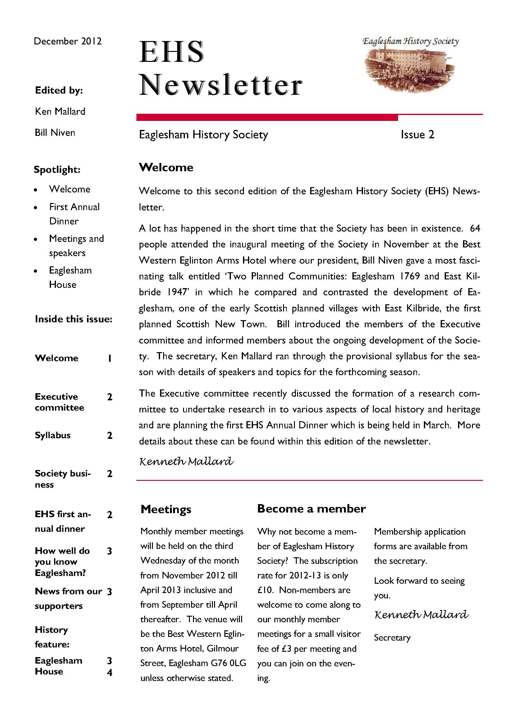 6. EHS Newsletter Issue 02 Dec 2012_Page_1