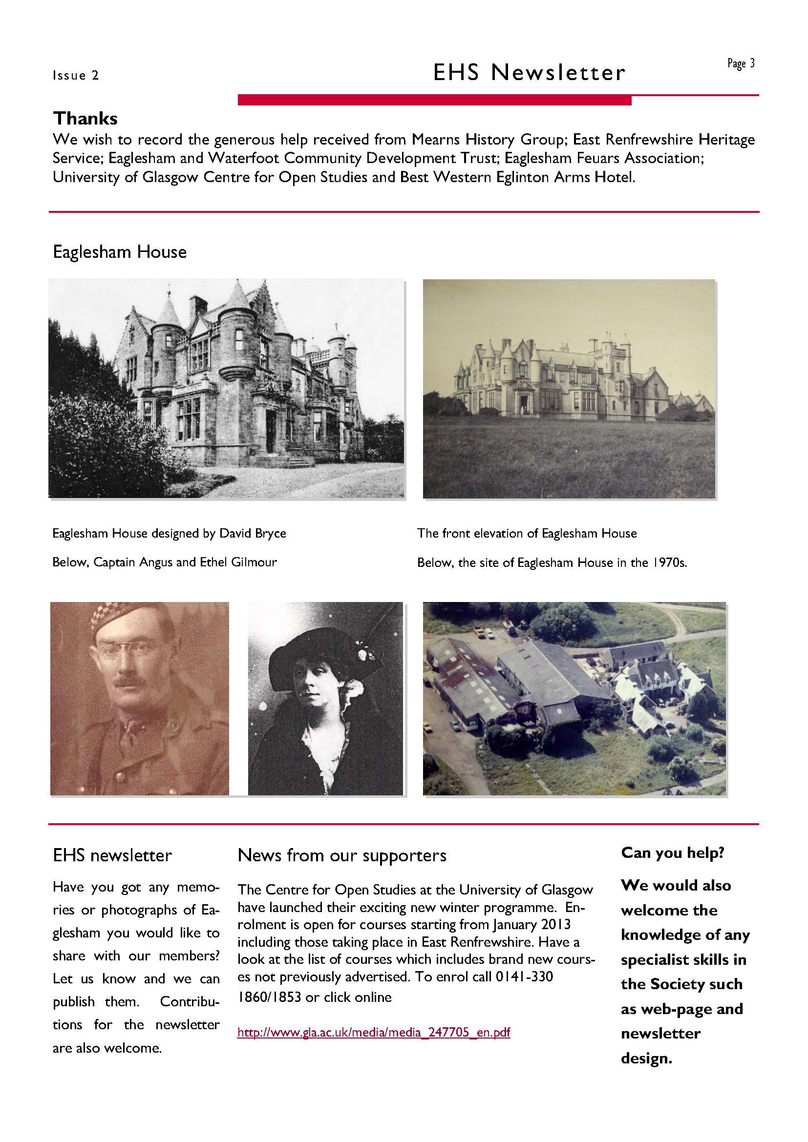 6. EHS Newsletter Issue 02 Dec 2012_Page_3
