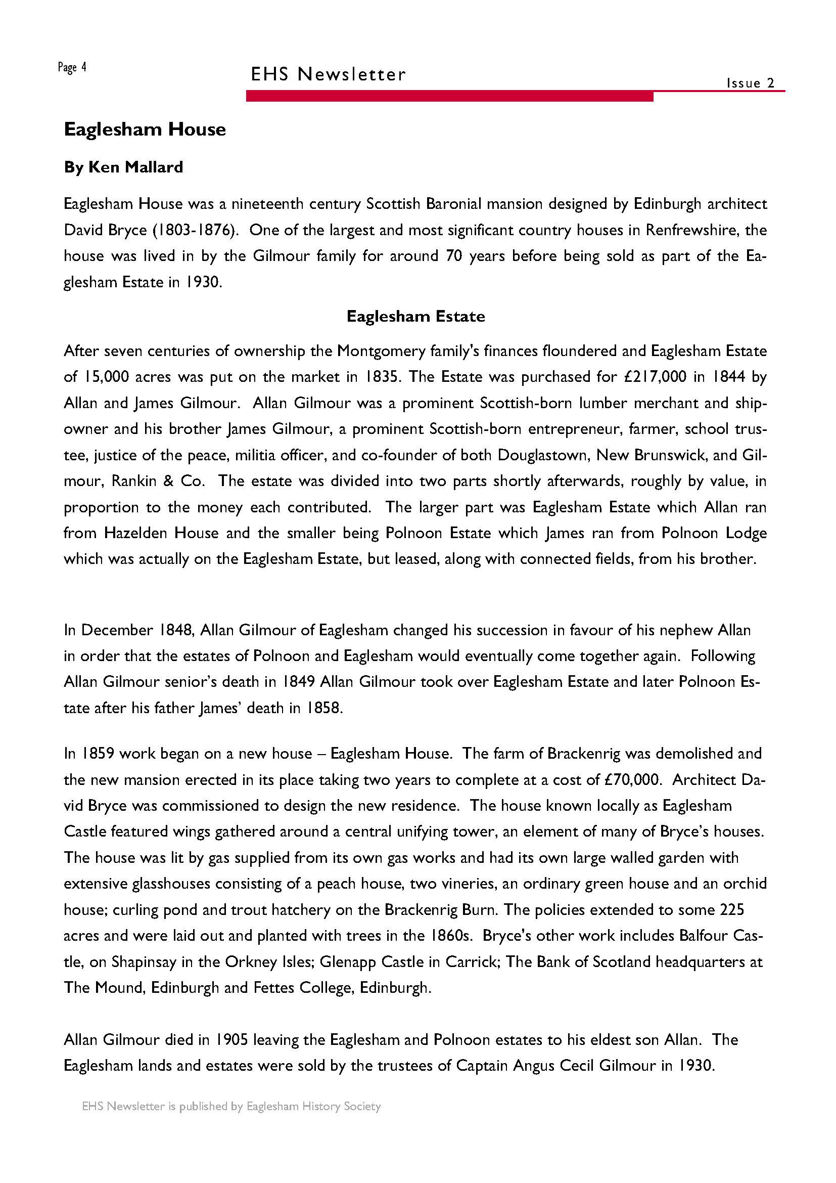 6. EHS Newsletter Issue 02 Dec 2012_Page_4