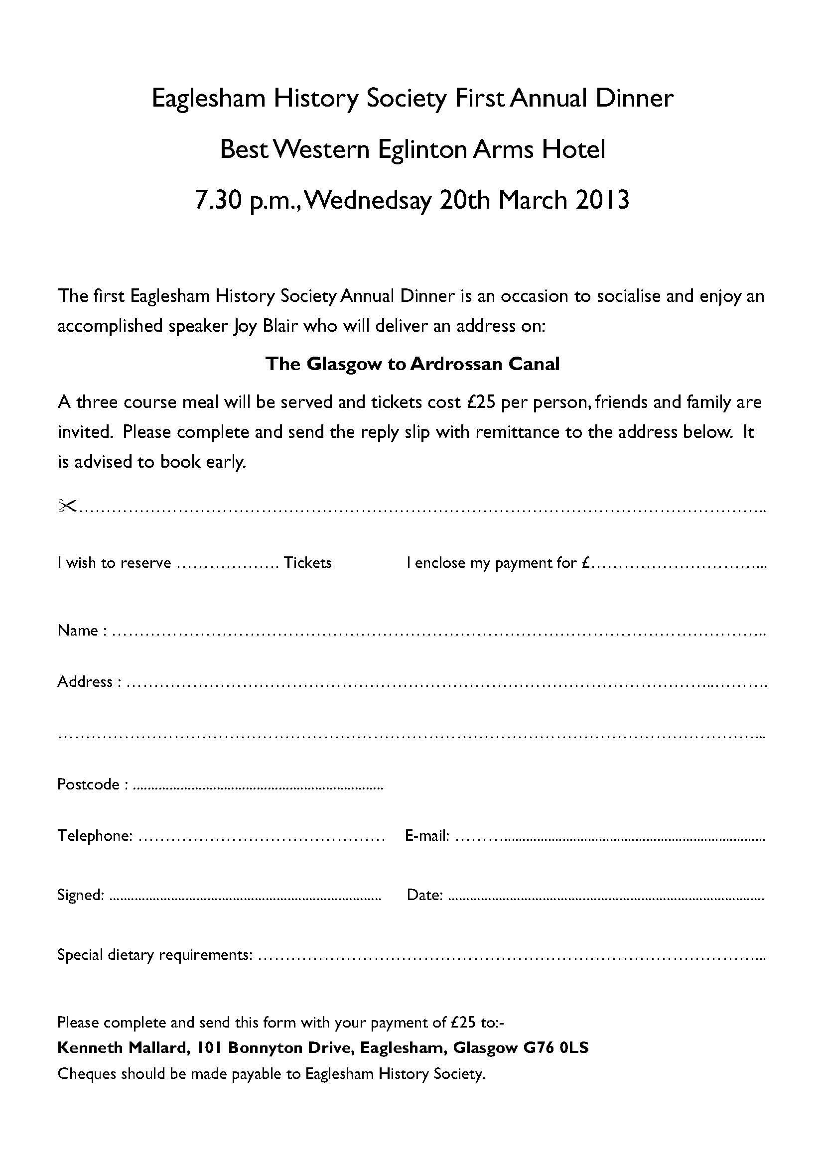 6. EHS Newsletter Issue 02 Dec 2012_Page_5